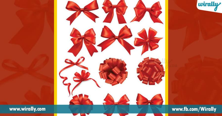 Gift Wrapping Ideas (9)