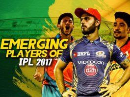 IPL, Nitish Rana, Manan Vohra, Rishab Pant, Kuldeep Yadav, Basil Thampi, Mohammed Siraj, Ankit Rajpoot, Ishan Kishan,