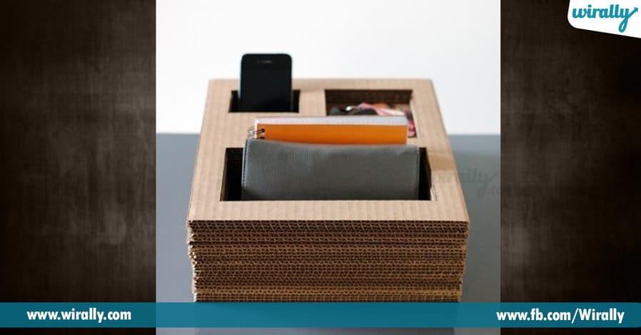 Make With Cardboard (1)