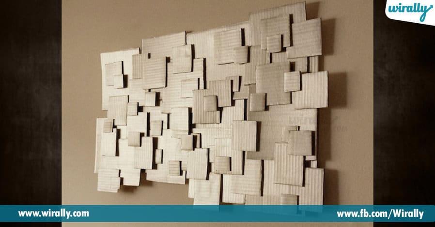 Make With Cardboard (5)