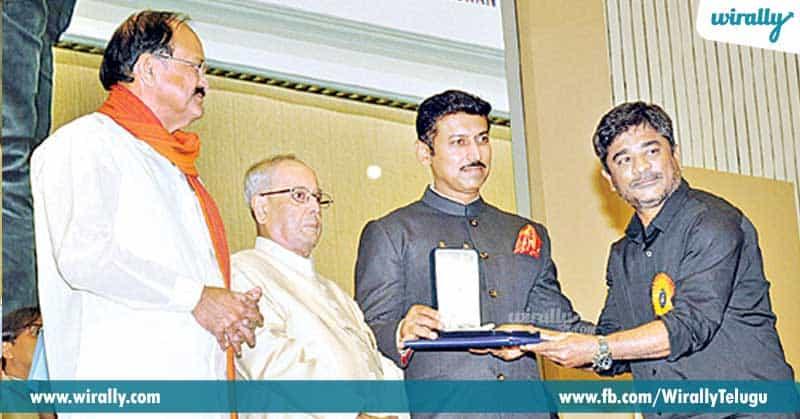 National Awards Ceremony (6)