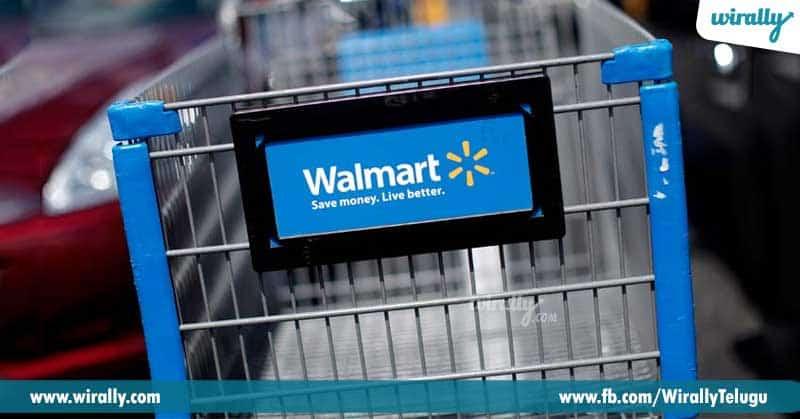 Wal-Mart-1