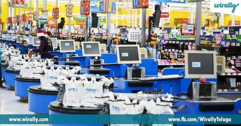 Wal-Mart-2