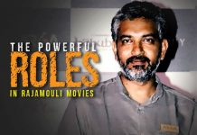 Rajamouli, Srihari, Magadheera Movie, Ramya Krishna, Baahubali Movie, Supreet, Chatrapathi Movie, Nasser, Baahubali Movie,Ramneedu, Maryada Ramanna Movie, Satya Raj, Baahubali Movie, Rajiv Kanakala, Sye Movie, Vineet Kumar, Vikramarkudu Movie,
