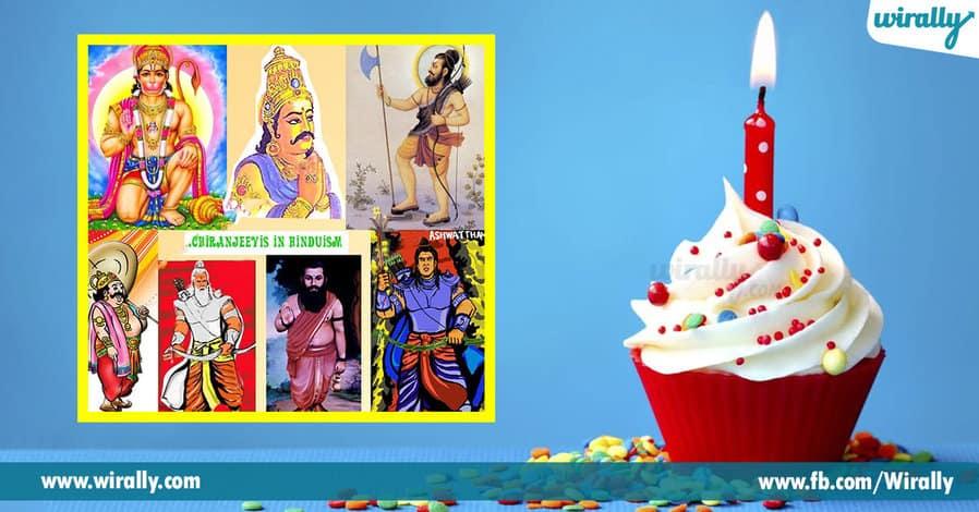 rules birthday (4)
