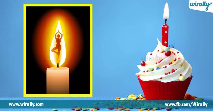 rules birthday (6)