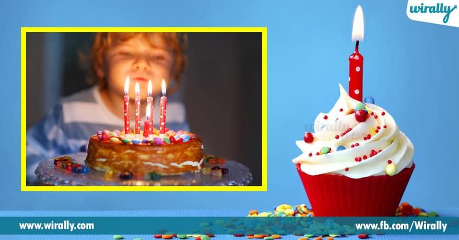 rules birthday (8)