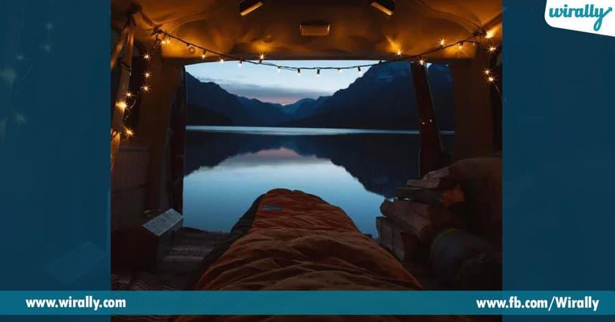 01Best Car Camping Ideas