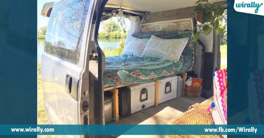 02Best Car Camping Ideas