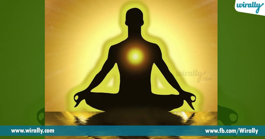 02Healing power of meditation