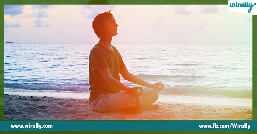 03Healing power of meditation