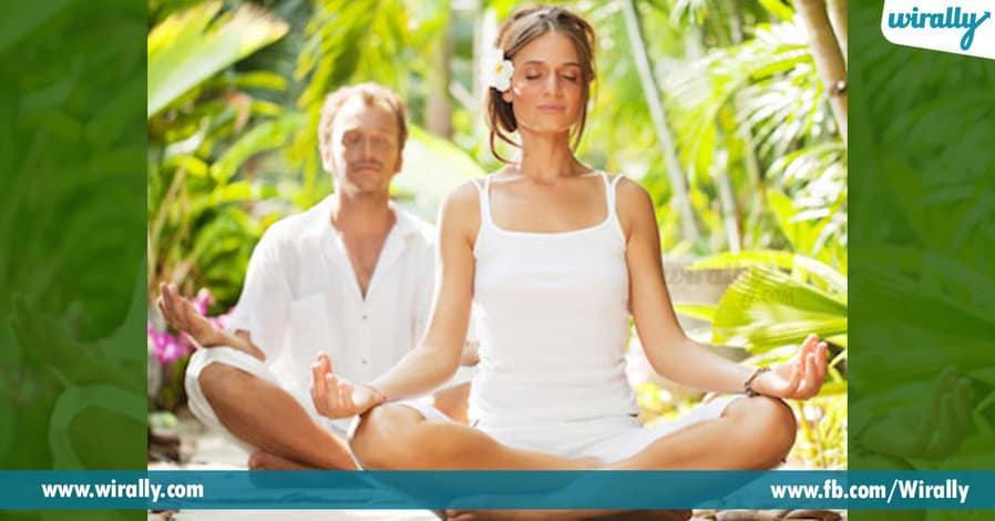 04Healing power of meditation