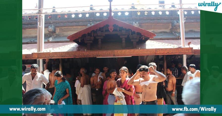 05entering a temple