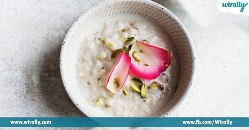 1.-Rose-Petal-Rice