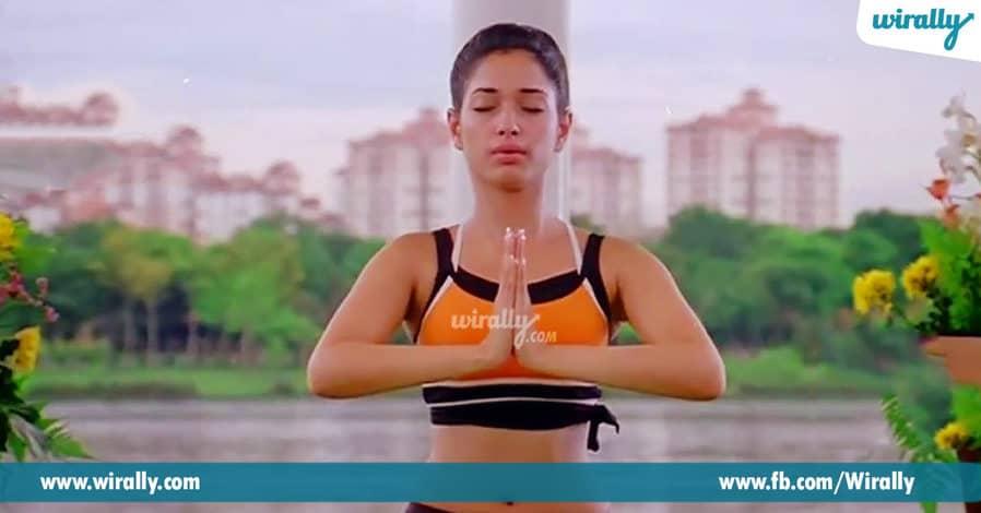 13telugu-yoga
