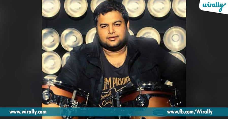 18-Thaman-&-Drums