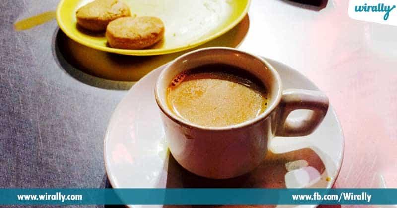 2-NILLOUFER-TEA