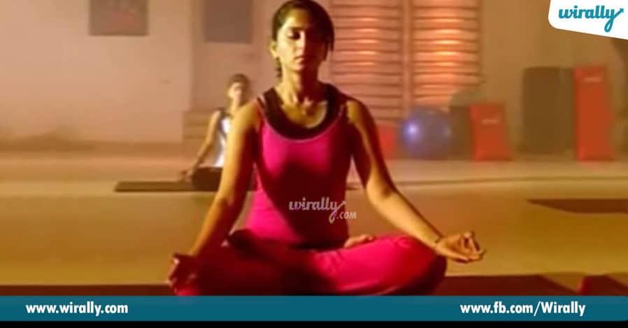 3telugu-yoga