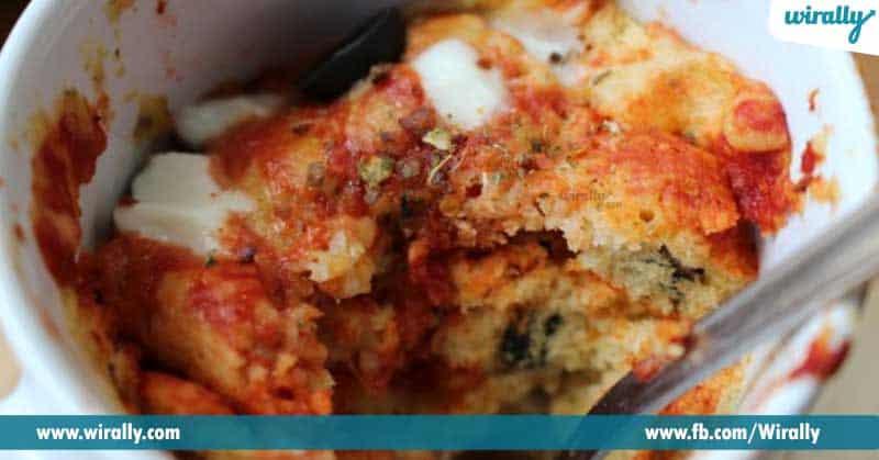 4)-Lasagna