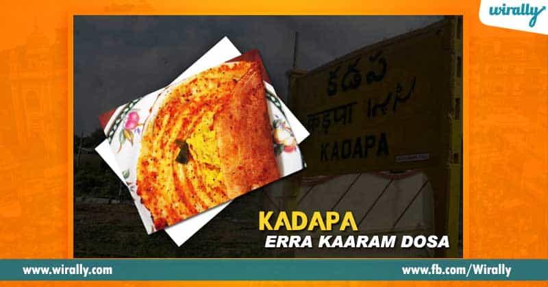 4-kadapa-errakaaram-dosa