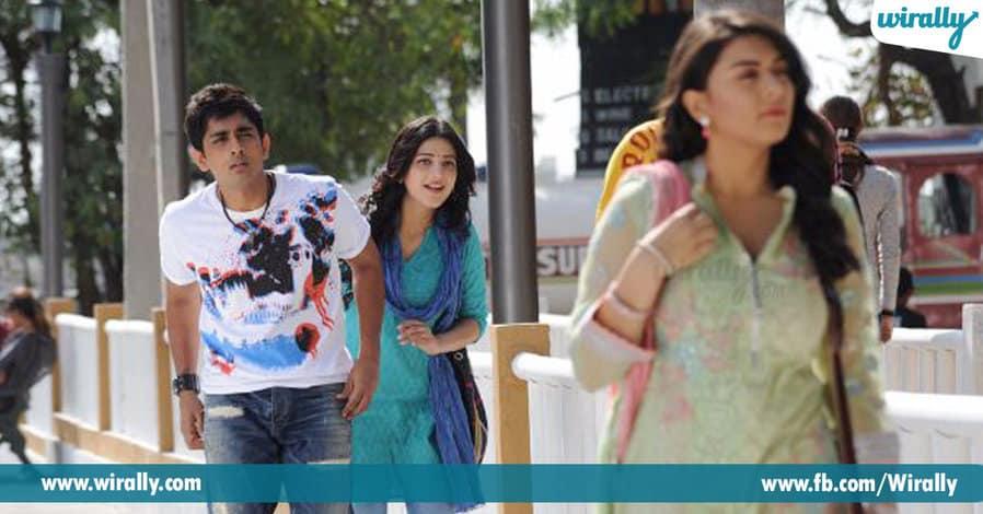 4.Chaddi buddies
