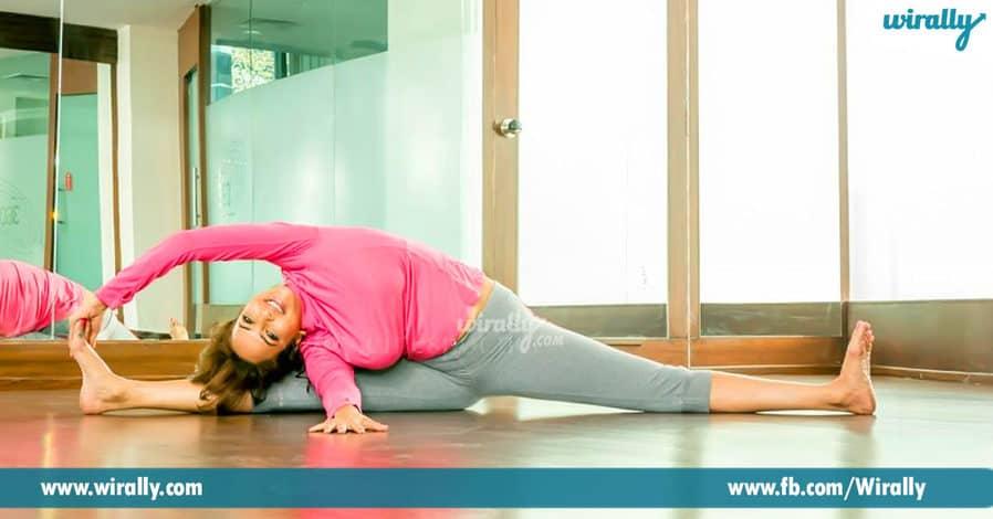 4telugu-yoga