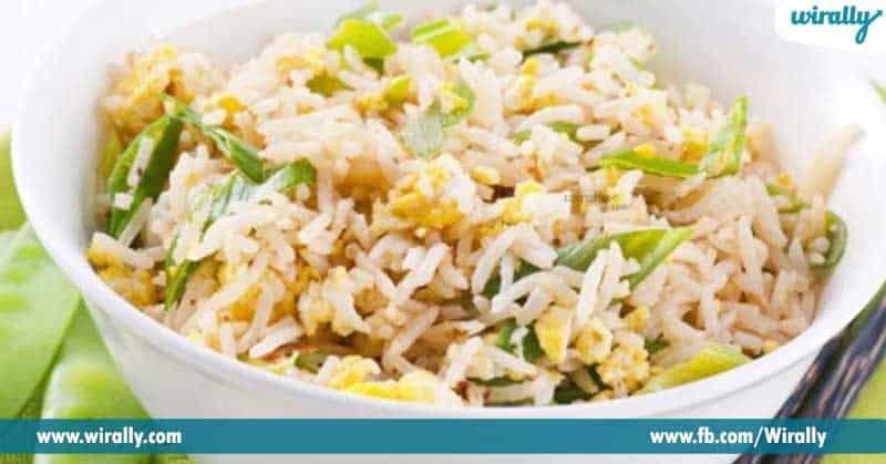 5)-Fried-rice