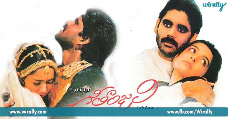 5-Geethanjali-(1989)
