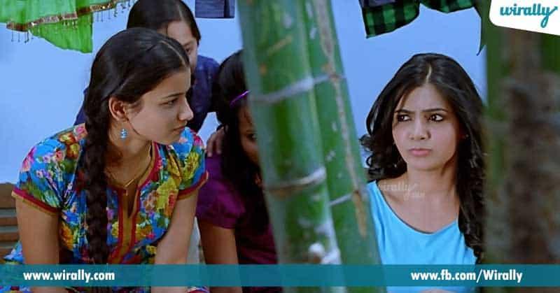 5-Samantha-angry-image-from-SVSC
