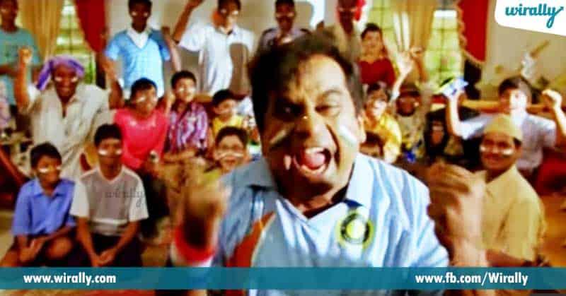 5.-India-win-aithe