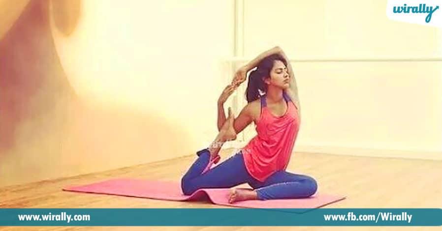 5telugu-yoga