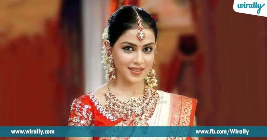 7-Genelia-in-Sasirekhaparinayam
