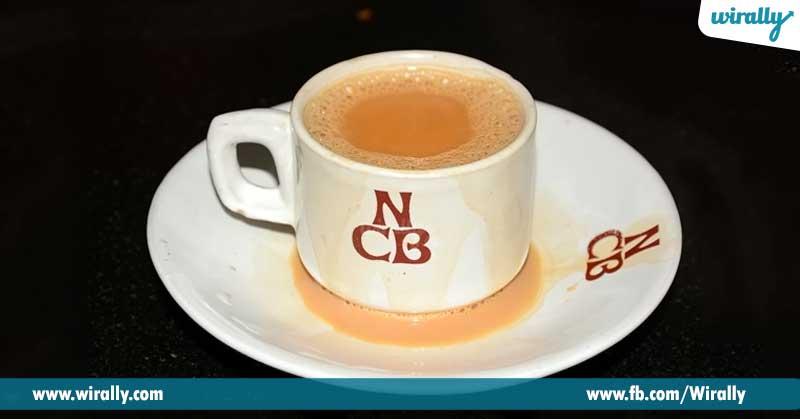 7-irani-chai