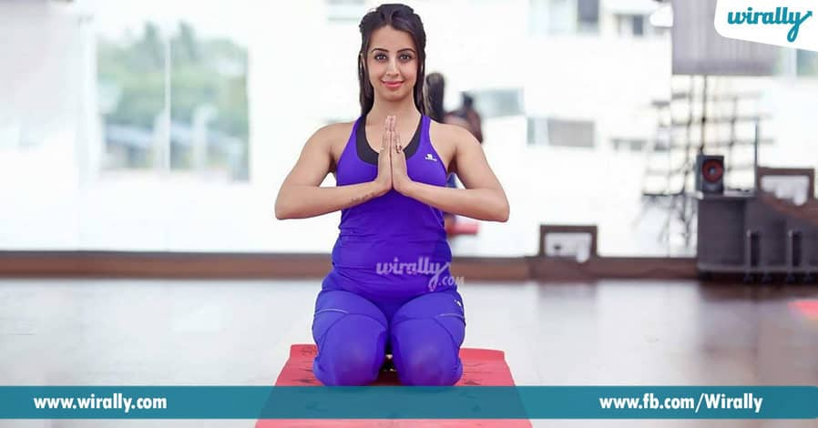 7telugu-yoga