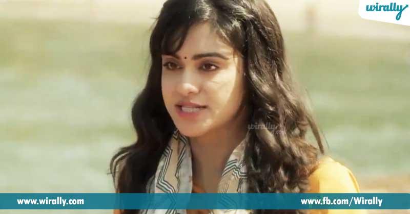 8 -Adah-Sharma-angry