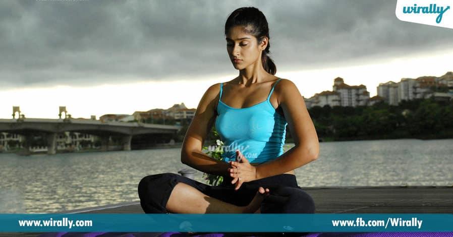 8telugu-yoga