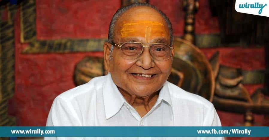 9-K-Vishwanath