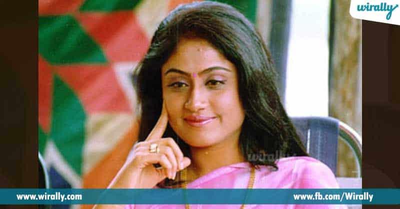 9-vijayashanthi