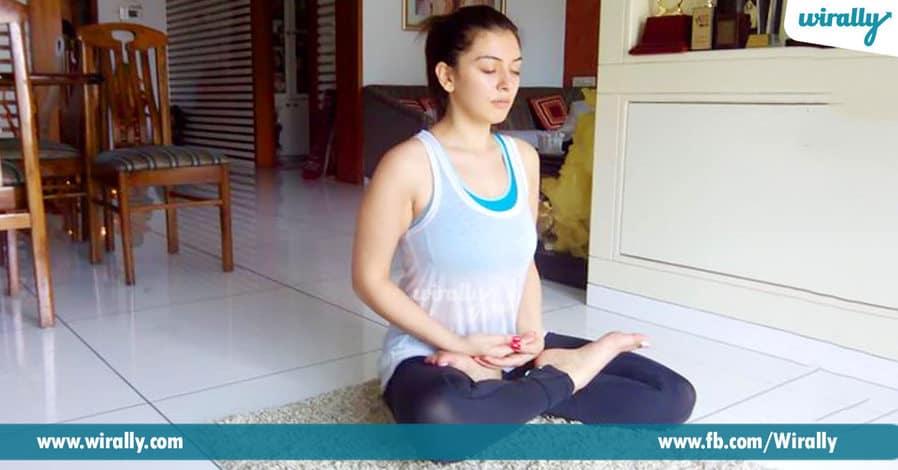 9telugu-yoga