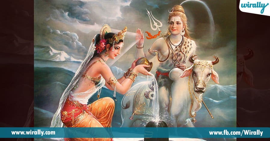 Bhairava Kona 3