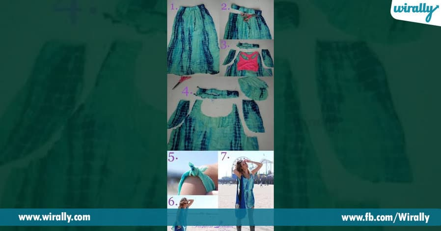 Cloth 2
