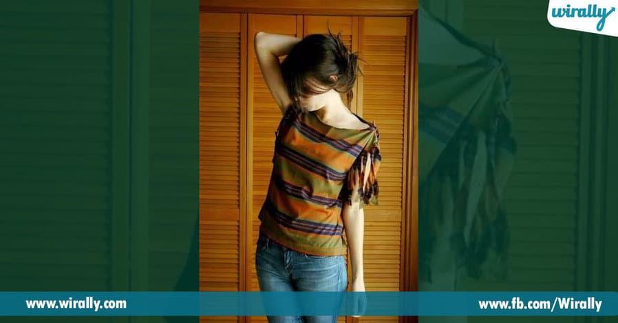 Cloth 7