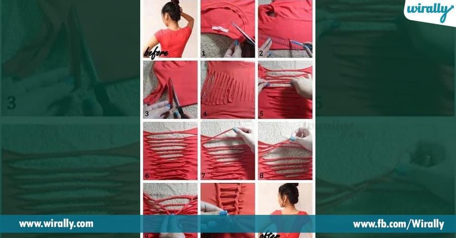 Cloth 9
