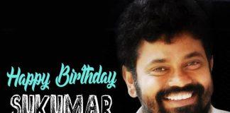 100% love Movie, Arya 2 Movie, Arya Movie, Jagadam Movie, Kumari 21F Movie, Nannaku prematho Movie, Rangasthalam 1985 Movie