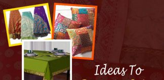 houses, trendy dress, pillow covers, recycle your old sarees, Old Saree, Saree Skirt,Quilts using patchwork brocade, Wall Hanging,Pillow Covers,Chair covers,Table Cloth,Saree Placemats,Tabletops,Saree Drapes,Handbag using saree,Bedspreads,Scarf,Wall Art