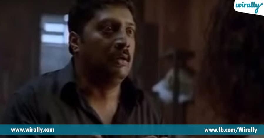 Prakash Raj ah majaka na -11