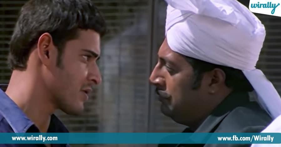 Prakash Raj ah majaka na -3