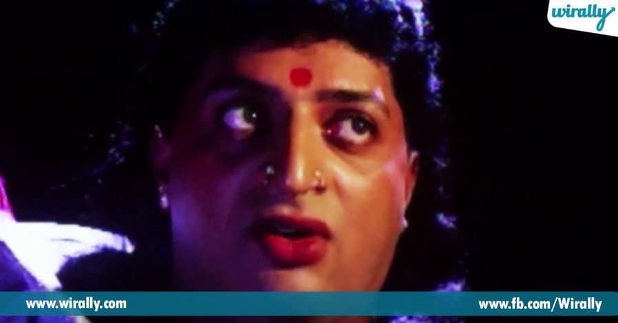 Prakash Raj ah majaka na -8