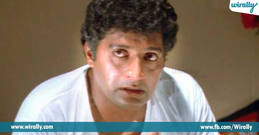 Prakash Raj ah majaka na -9