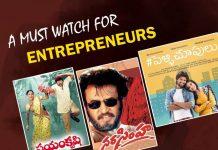 Tollywood, Telugu Movies, Swayamkrushi Movie, Aa Okkati Adakku Movie, Kondapalli Raja Movie, Pelli Choopulu Movie, Bhagiradha Movie, Narasimha Movie, Suryavamsam Movie,